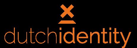 Dutch Identity Reclame- en Webdesignbureau